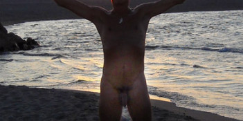 fabio-massage+naturiste+gay+cap+dagde-01